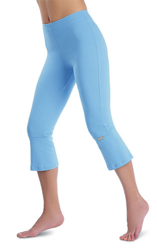Leggings 92057