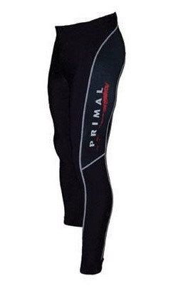 PrimalWear dlouhe Thermal Tight
